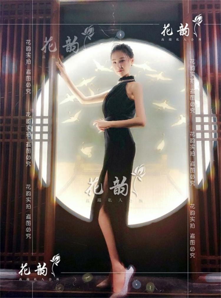 世?北京ktv排行榜晚场——南京春拍的逝